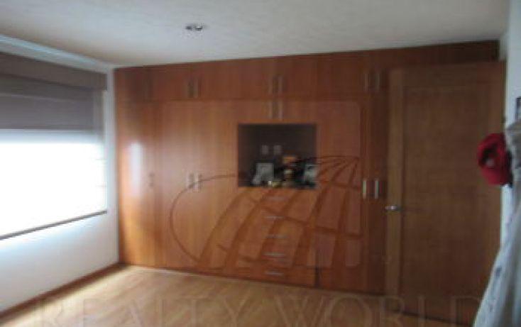 Foto de casa en venta en, bellavista, metepec, estado de méxico, 1996223 no 14