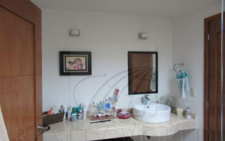 Foto de casa en venta en, bellavista, metepec, estado de méxico, 1996223 no 16