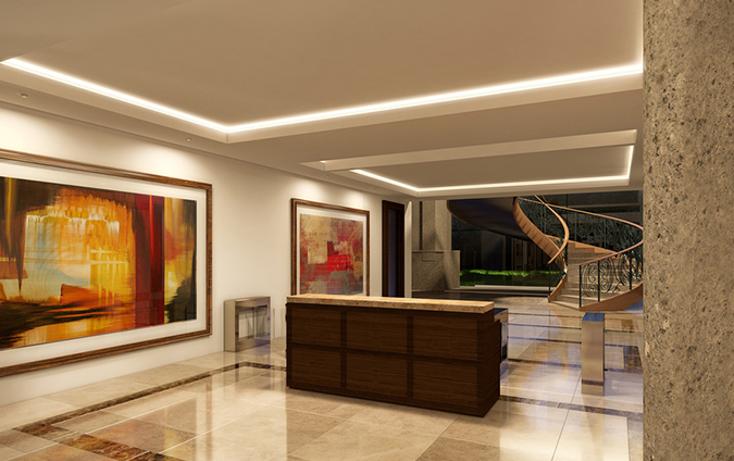 Foto de casa en condominio en venta en  , bellavista, metepec, méxico, 1127835 No. 16