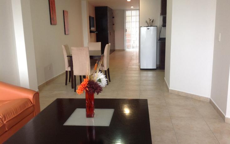 Foto de departamento en renta en  , bellavista, metepec, méxico, 1147721 No. 03