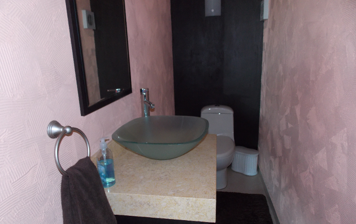 Foto de casa en venta en  , bellavista, metepec, m?xico, 1267491 No. 04
