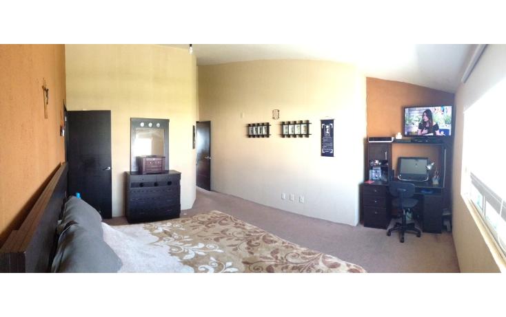 Foto de casa en venta en  , bellavista, metepec, m?xico, 1267491 No. 19