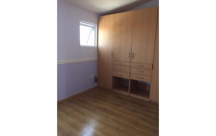 Foto de casa en venta en  , bellavista, metepec, m?xico, 1274751 No. 10