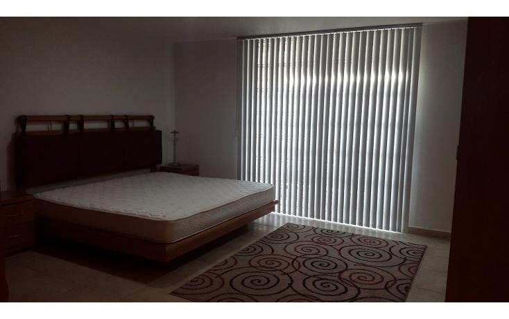 Foto de departamento en renta en  , bellavista, metepec, méxico, 1319381 No. 04