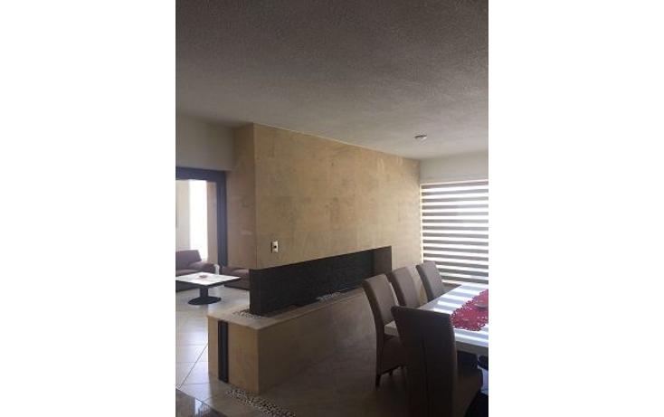 Foto de casa en venta en  , bellavista, metepec, méxico, 1526465 No. 02