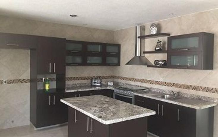 Foto de casa en venta en  , bellavista, metepec, méxico, 1526465 No. 04