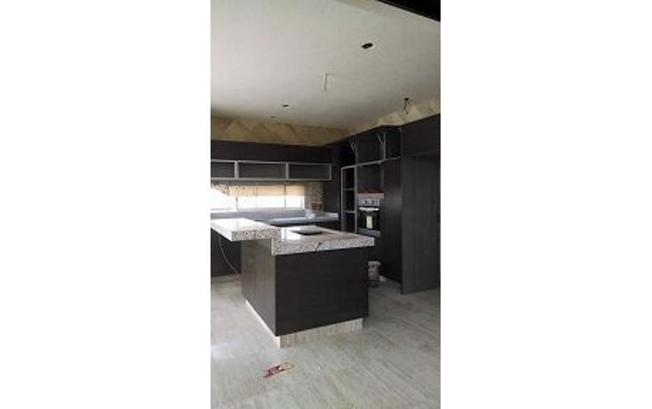Foto de casa en venta en  , bellavista, metepec, méxico, 1526465 No. 05