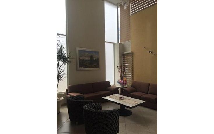 Foto de casa en venta en  , bellavista, metepec, méxico, 1526465 No. 06