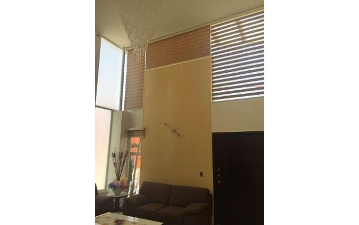 Foto de casa en venta en  , bellavista, metepec, méxico, 1526465 No. 07