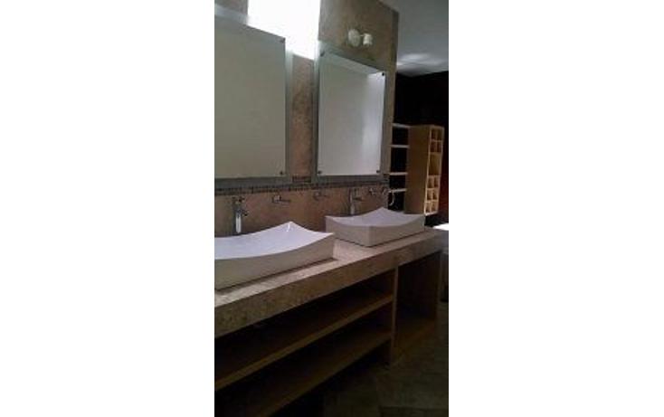Foto de casa en venta en  , bellavista, metepec, méxico, 1526465 No. 09