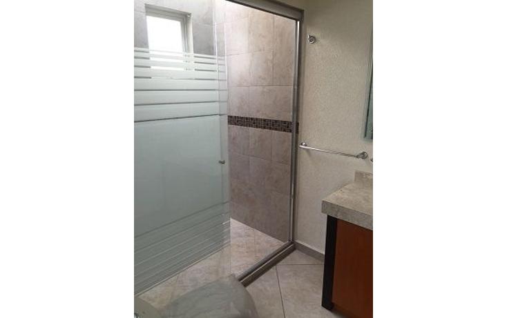 Foto de casa en venta en  , bellavista, metepec, méxico, 1526465 No. 10