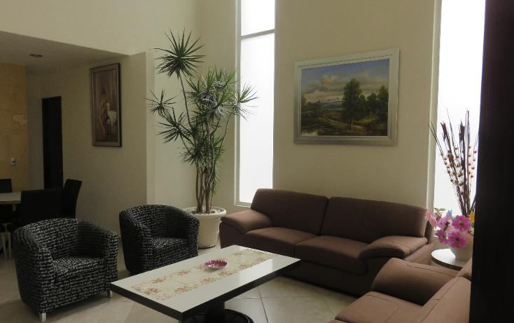 Foto de casa en venta en  , bellavista, metepec, méxico, 1636822 No. 04