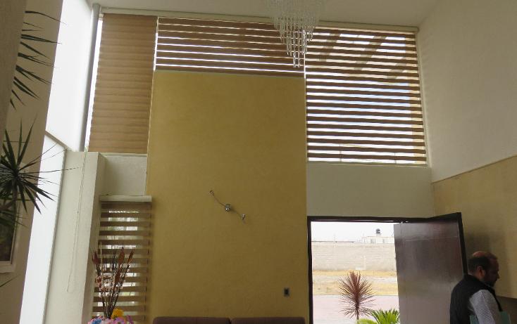 Foto de casa en venta en  , bellavista, metepec, méxico, 1636822 No. 05