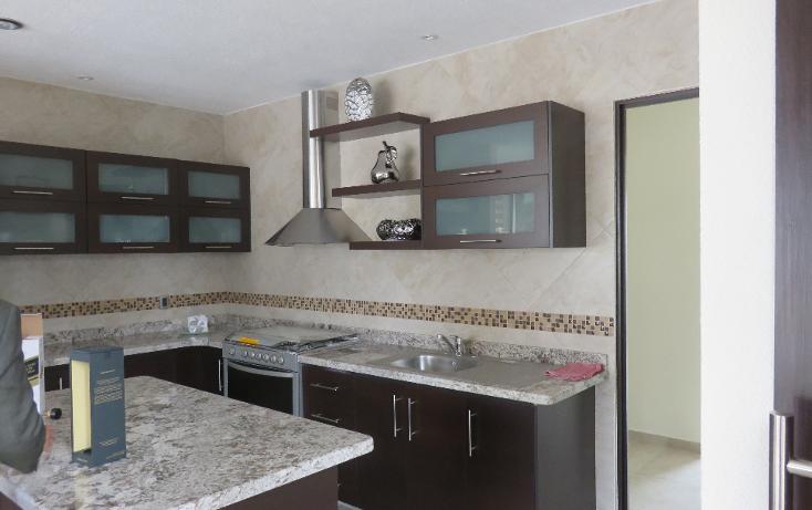Foto de casa en venta en  , bellavista, metepec, méxico, 1636822 No. 08