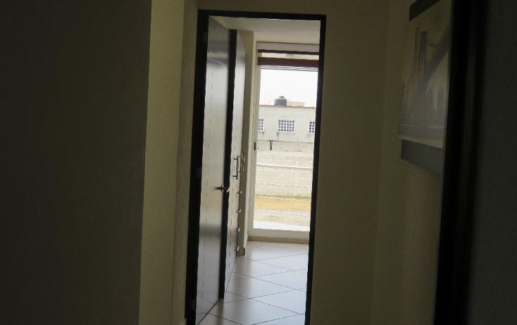 Foto de casa en venta en  , bellavista, metepec, méxico, 1636822 No. 14
