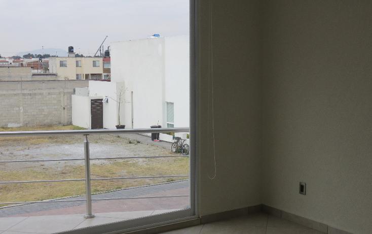 Foto de casa en venta en  , bellavista, metepec, méxico, 1636822 No. 15