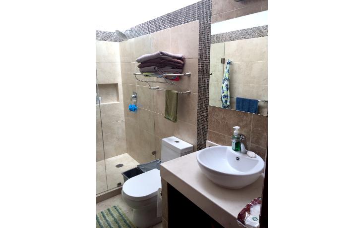 Foto de casa en venta en  , bellavista, metepec, m?xico, 1678108 No. 03
