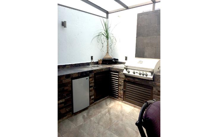 Foto de casa en venta en  , bellavista, metepec, m?xico, 1678108 No. 05
