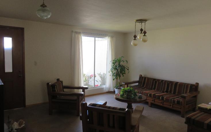 Foto de casa en venta en  , bellavista, metepec, méxico, 1692410 No. 02
