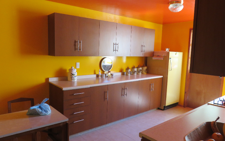 Foto de casa en venta en  , bellavista, metepec, méxico, 1692410 No. 04