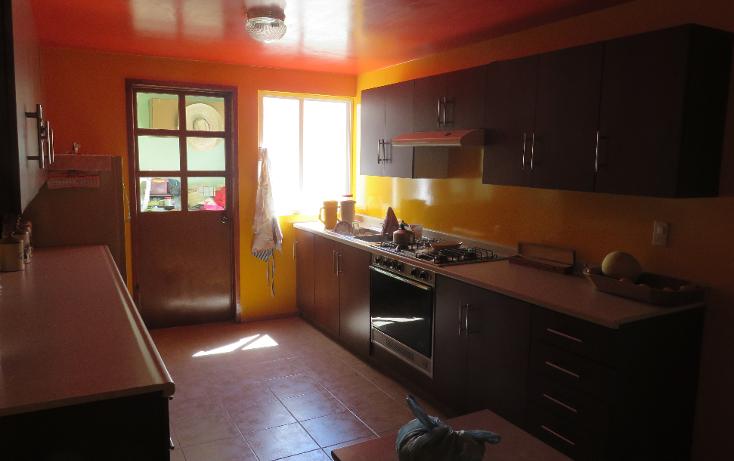 Foto de casa en venta en  , bellavista, metepec, méxico, 1692410 No. 05