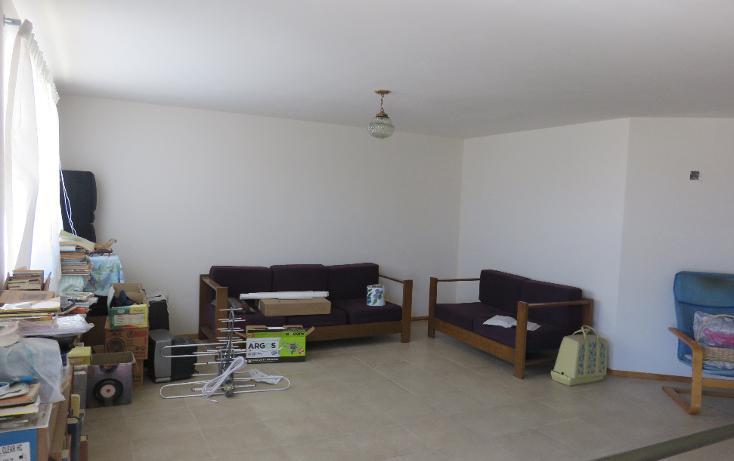 Foto de casa en venta en  , bellavista, metepec, méxico, 1692410 No. 07