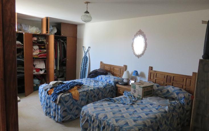 Foto de casa en venta en  , bellavista, metepec, méxico, 1692410 No. 09