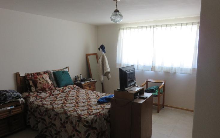 Foto de casa en venta en  , bellavista, metepec, méxico, 1692410 No. 10