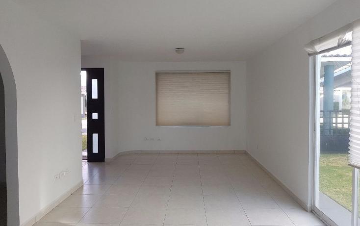 Foto de casa en renta en  , bellavista, metepec, méxico, 1894890 No. 02