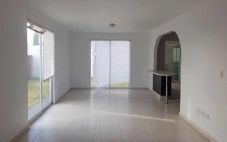 Foto de casa en renta en  , bellavista, metepec, méxico, 1894890 No. 03