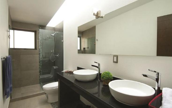 Foto de casa en condominio en renta en  , bellavista, metepec, m?xico, 2036566 No. 04