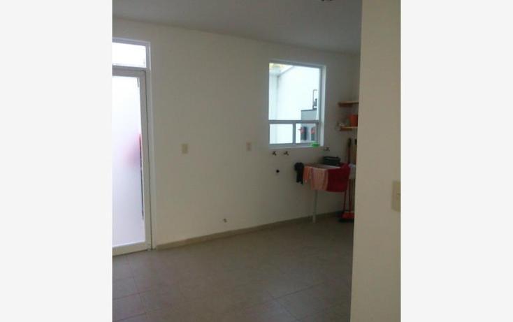 Foto de casa en venta en  , bellavista, metepec, méxico, 629387 No. 03