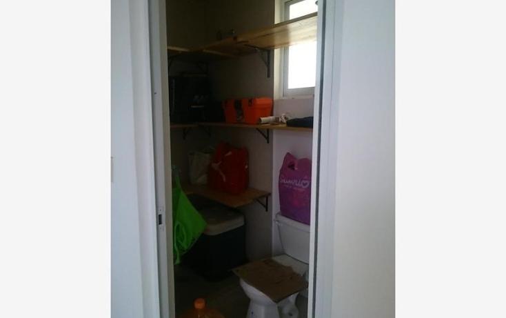 Foto de casa en venta en  , bellavista, metepec, méxico, 629387 No. 04