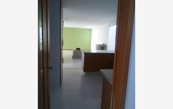 Foto de casa en venta en  , bellavista, metepec, méxico, 629387 No. 05