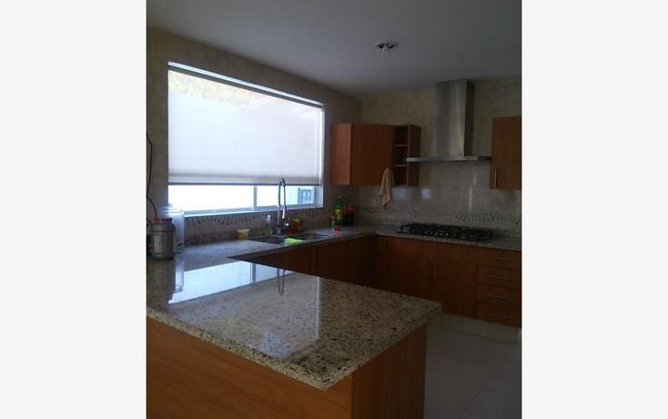 Foto de casa en venta en  , bellavista, metepec, méxico, 629387 No. 06