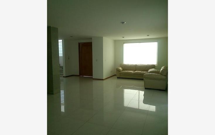 Foto de casa en venta en  , bellavista, metepec, méxico, 629387 No. 07