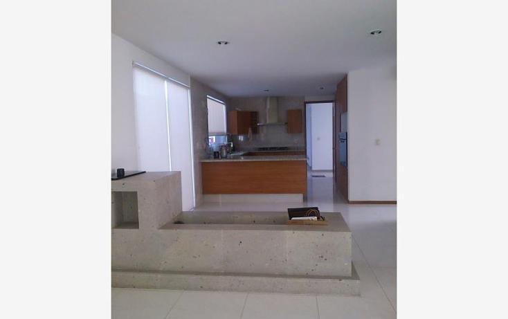 Foto de casa en venta en  , bellavista, metepec, méxico, 629387 No. 08