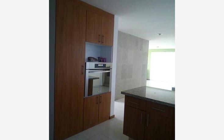 Foto de casa en venta en  , bellavista, metepec, méxico, 629387 No. 09