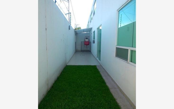 Foto de casa en venta en  , bellavista, metepec, méxico, 629387 No. 10