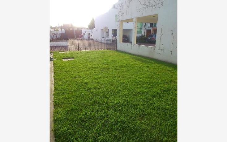 Foto de casa en venta en  , bellavista, metepec, méxico, 629387 No. 11