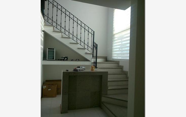 Foto de casa en venta en  , bellavista, metepec, méxico, 629387 No. 12
