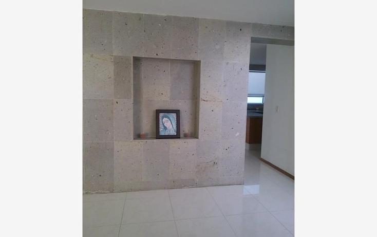 Foto de casa en venta en  , bellavista, metepec, méxico, 629387 No. 13