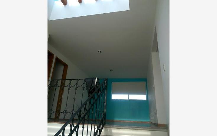 Foto de casa en venta en  , bellavista, metepec, méxico, 629387 No. 14