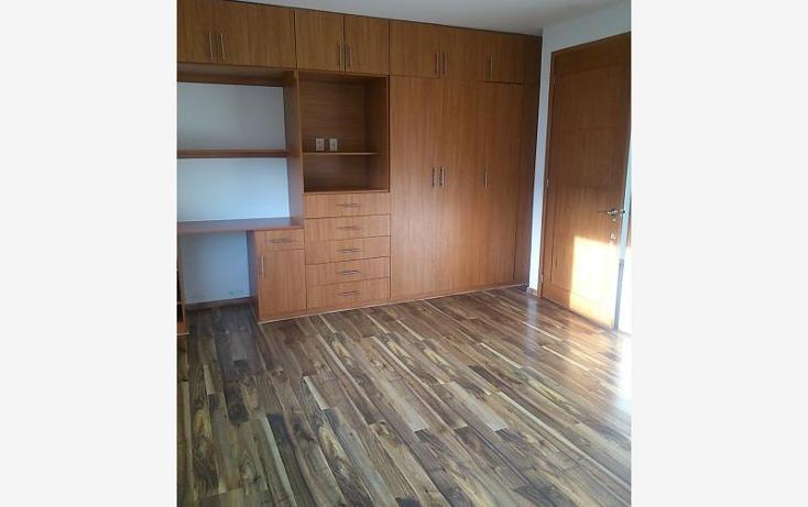 Foto de casa en venta en  , bellavista, metepec, méxico, 629387 No. 17