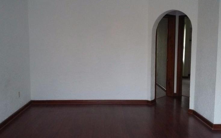 Foto de departamento en renta en, bellavista mezquites, corregidora, querétaro, 1293261 no 02