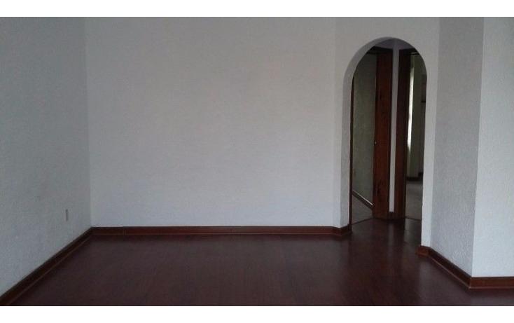 Foto de departamento en renta en  , bellavista mezquites, corregidora, querétaro, 1293261 No. 02
