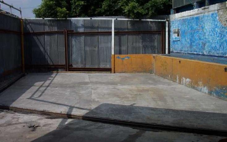 Foto de terreno comercial en renta en  , bellavista puente de vigas, tlalnepantla de baz, m?xico, 1835708 No. 01