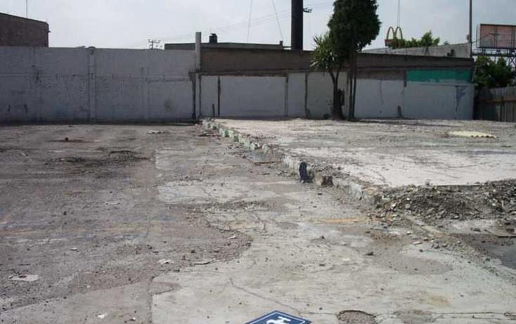 Foto de terreno comercial en renta en  , bellavista puente de vigas, tlalnepantla de baz, m?xico, 1835708 No. 04