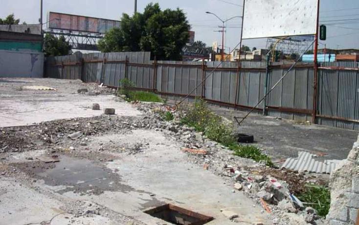 Foto de terreno comercial en renta en  , bellavista puente de vigas, tlalnepantla de baz, m?xico, 1835708 No. 05