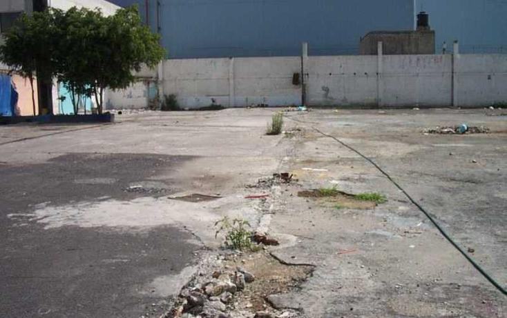 Foto de terreno comercial en renta en  , bellavista puente de vigas, tlalnepantla de baz, m?xico, 1835708 No. 07